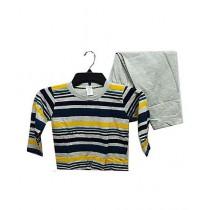 Wokstore Garments T-Shirt & Pajama For Kids (0099)