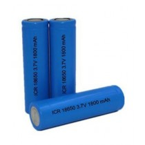 Women's Store 1800mAh Lithium Ion Batteries