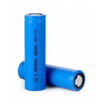 Women's Store 2200mAh Lithium Ion Batteries