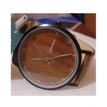 Worbax Inc Analog Watch For Women (0004)
