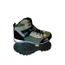 World of Promotions Casual Hiking Shoes For Men (HK-NFS-3001)