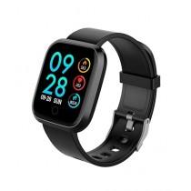Riversong Motive Smart Watch Fabric (SW01)