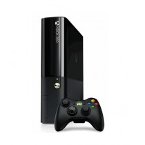Xbox 360 PAL 500GB Console - Modified