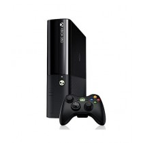 Xbox 360 Ultra Slim 250GB Console