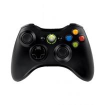 Microsoft Xbox 360 Wireless Controller For Windows
