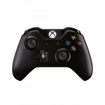 Xbox One Wireless Controller With Battery