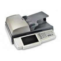 Xerox DocuMate 3920 Network Duplex