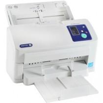 Xerox Documate 5445 Sheetfed Scanner