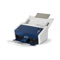 Xerox DocuMate 6440 Document Scanner (XDM6440-U)