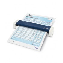 Xerox Duplex Travel Scanner (XTS-D)