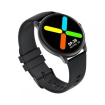IMILAB Business Casual Smart Watch (KW66)