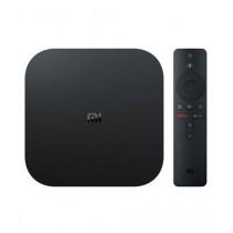Xiaomi Mi Box S 4K Ultra HD Streaming Media Player