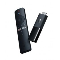 Xiaomi Mi TV Stick Portable Streaming Media Player