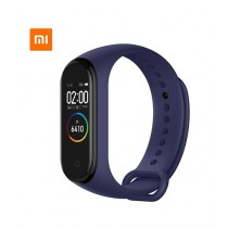Xiaomi Mi Band 4 Blue