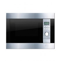 Xpert Built-in Microwave Oven (XUG-27)