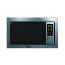 Xpert Built-in Microwave Oven (XUG-17-S)