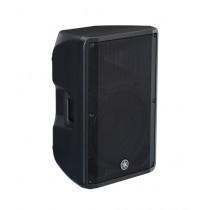 """Yamaha 15"""" Passive Bass Reflex Speaker (CBR15)"""