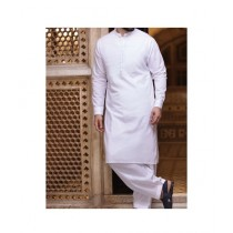 Yasir's Collection Unstitched Suit For Men (0006)