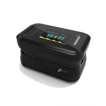 iLife Fingertip Pulse Oximeter