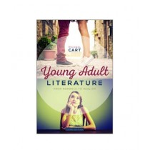 Young Adult Literature Book 3rd Edition