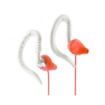 Yurbuds Focus 100 Sports In-Earphone For Women