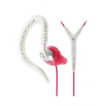 Yurbuds Focus 400 Sports In-Earphone For Women