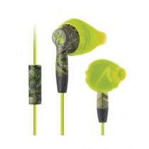 Yurbuds Inspire 300 Mossy Oak Earphone