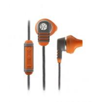 Yurbuds Venture Pro Earphones