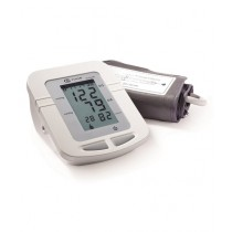 Yuwell Digital Arm Blood Pressure Monitor (YE-660B)
