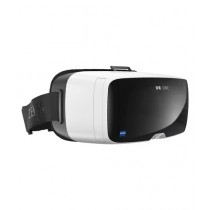 Zeiss VR One Virtual Reality Glasses