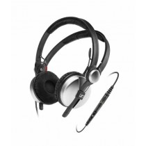 Sennheiser Amperior Headphone Silver