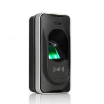 ZKTeco Waterproof Fingerprint Access Control System And Door Access Control (FR1200)
