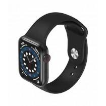 ZS Shops HW12 Series 6 Smart Watch