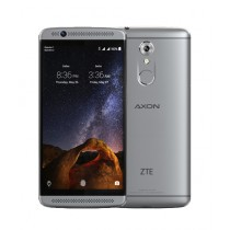 ZTE Axon 7 Mini 32GB Dual Sim Platinum Gray (A7S121)