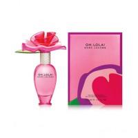 ee295db4b35 Victoria s Secret Intense Perfume For Women Price in Pakistan