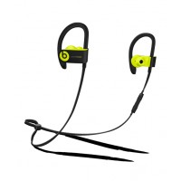 Beats Powerbeats3 Wireless Earphones Price In Pakistan Buy Beats Bluetooth Earphones Siren Red Ishopping Pk