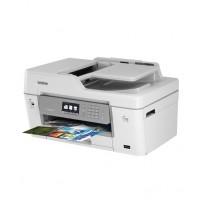 Epson Inkjet Colour Printer (L382) Price in Pakistan | Buy