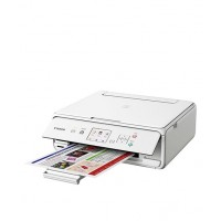 Canon Maxify Mb5320 Inkjet Printer Price In Pakistan Buy Canon Wireless Small Office All In One Inkjet Printer Ishopping Pk