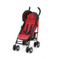 4e9a3f079 Chicco Neuvo Travel System Price in Pakistan | Buy Chicco Travel ...