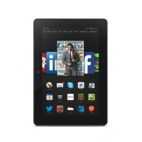 Amazon Fire 7 Tablet Price in Pakistan | Buy Amazon Fire 7 8GB WiFi