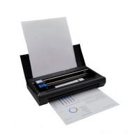 Epson Inkjet A3 Color Printer (L1800) Price in Pakistan