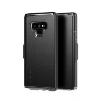 wholesale dealer 28395 ea5d3 Caseology Skyfall Case For Galaxy Note 9 Price in Pakistan   Buy ...