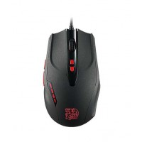 11c6dd9fa66 Thermaltake Talon Blu Mouse Price in Pakistan | Buy Thermaltake Tt ...