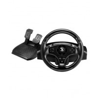 Logitech Driving Force Shifter For Racing Wheel Price in