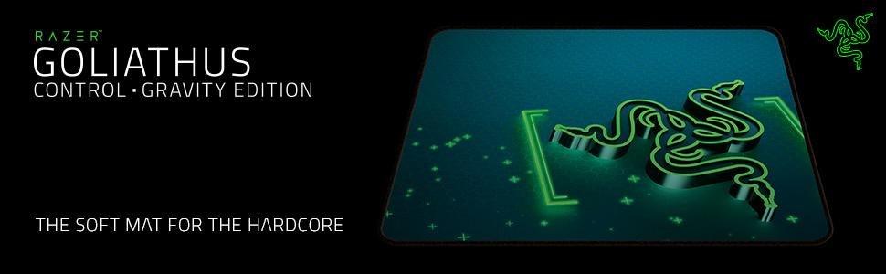 ee837430e57 Razer Goliathus Gravity Gaming Mouse Mat Price in Pakistan   Buy ...