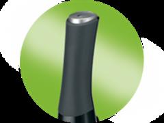Braun Multiquick Cordless Hand Blender (MQ-940cc)