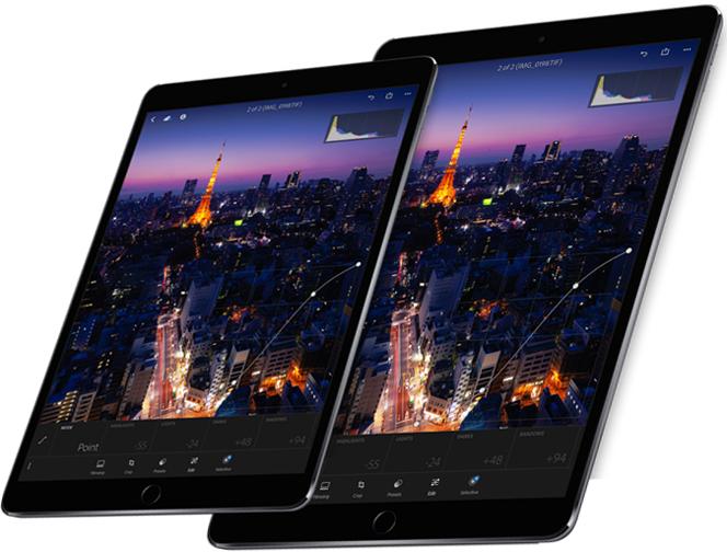 23985ceab5f92 Apple iPad Pro 12.9