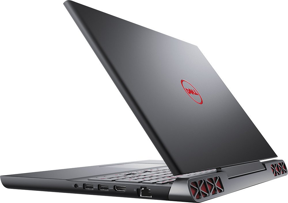 Dell_Inspiron_15_7000_Series_Core_i7_7th_Gen_GTX_1050_Ti_Gaming_Laptop_7567_5.jpg