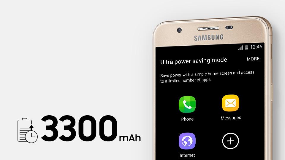 Samsung Galaxy J7 Prime 16gb Price In Pakistan Buy Samsung