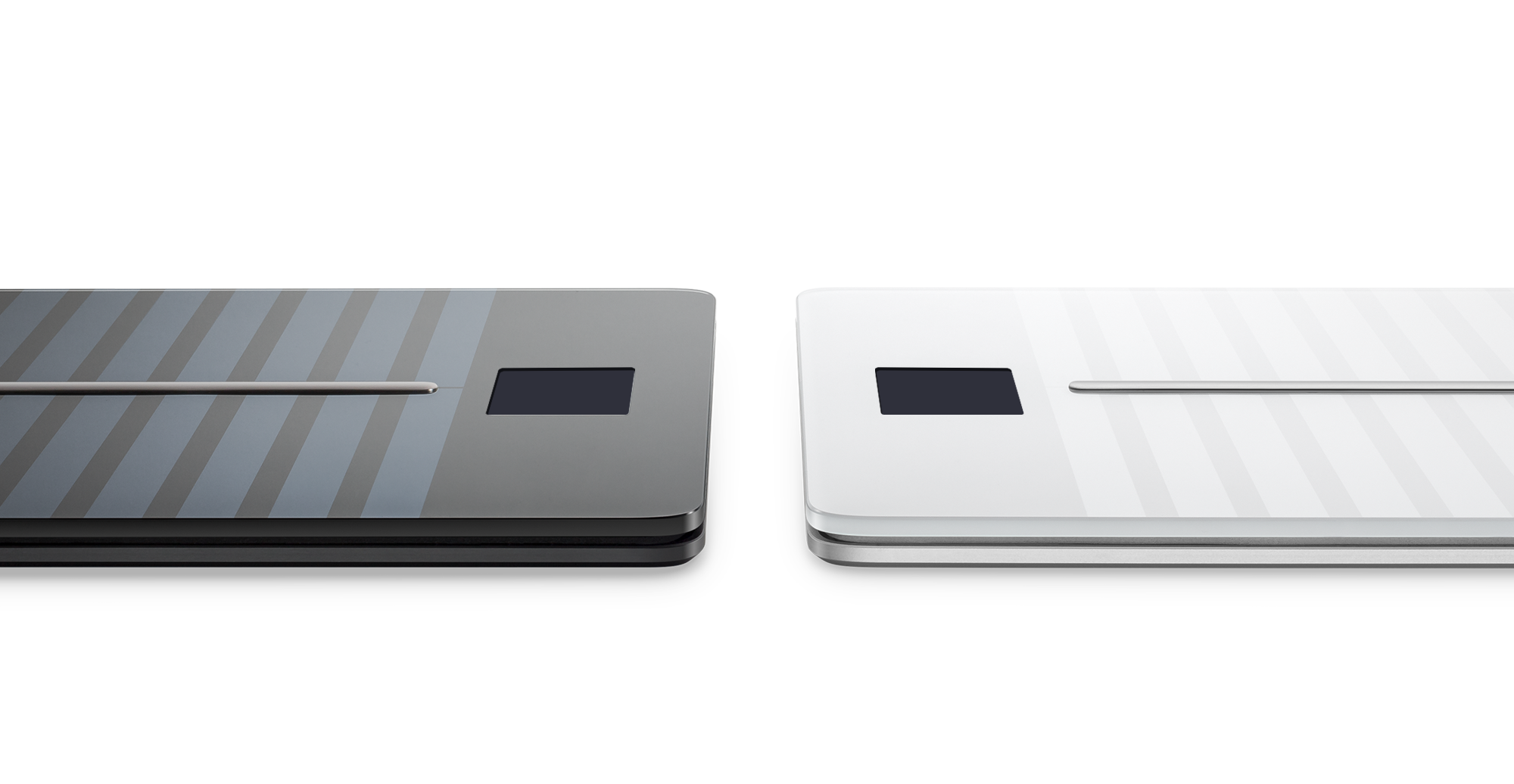 Withings Body Cardio Scale >> Withings Wireless Health Scale Price In Pakistan Buy Withings Body